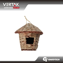 Over USD50million year annual sales best selling garden bird house