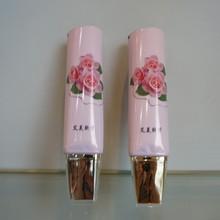 aluminum bb cream tube,pink cream tube