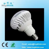 2015 Best Selling Induction Plant Grow Lamps 20w 40w 10pcs A Lot