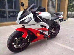 YZF-R R6 motorcycle cheap r6 racing motorcycle 2015 free shipping on sale MOQ 1