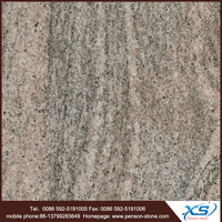 china goods wholesale granite cooking stone