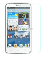 Premium Tempered glass Protective Film Explosion-proof scratch-resistant flowers For Huawei A199