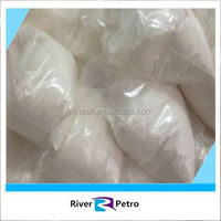 River Spare Parts Viscosifier Xanthan Gum Mud Drilling Chemicals with good feedback