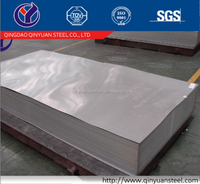 1mm Galvanized Steel Sheet price,prepainted galvanized steel sheet,galvanized steel sheet roll