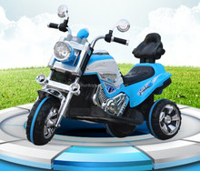 Electric mini kids motorcycle, 3 wheel car for sale, electric motor car