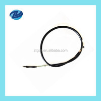GN250 motorcycle part,motorcycle clutch cable