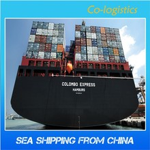 MSC tracking containers ----- Frank ( skype: colsales11 )