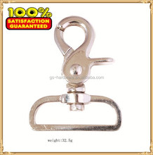 hooks for dog leash attachment with competitive price JL-169