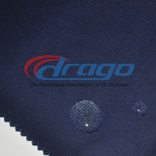 teflon fabric/waterproof fabric/watertightness