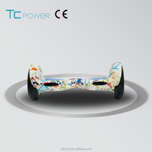 Best seller 2 wheel electric scooter self balancing CE approved