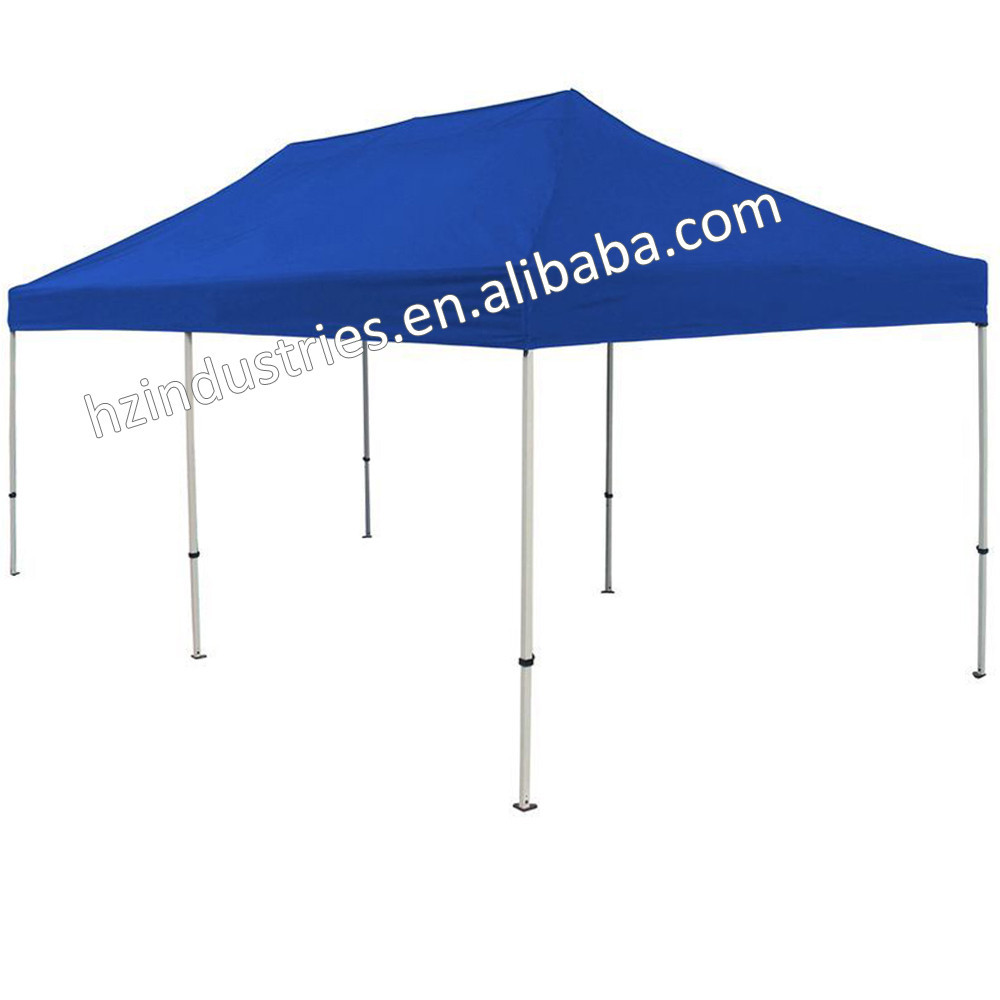 Product Portable Canopy : Direct factory gazebo folding portable tents