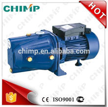 taizhou 1.0hp electric water pump
