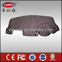 New design car anti slip stick pad with high quality