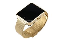 M08 smart watch phone, gps watch, factory price