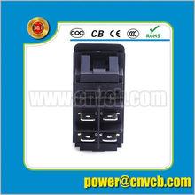 Marine Boat Car Switch Panel 12V Voltmeter,Car cigarette lighter,Digital voltmeter 24 volt led indicator lights