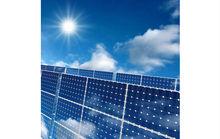 Most Competitive 60W Polycrystalline Solar Panel Price(TUV, IEC, RoHS, CE, FCC)