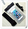 2015 Product Cell Phone Case waterproof bag for iphone