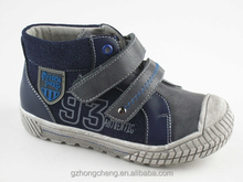 cheap kinds shoes,PU casual shoes,shoes factory