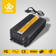 1000w 12v to 230v inverter circuit with charger