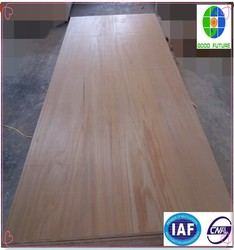 10 years experience manufacturer wholesale cheaper than your imagination price door skin plywood home depot