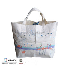 2015 Low Price Quality Custom recycled print cotton bag/high quality tote cotton bag/custom printed cotton bags