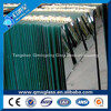aluminum Mirror Glass / silver Mirror Glass with ISO9000 CE Glass Mirror