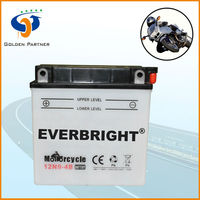 New electronic 12v dry batteries for ups