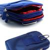 Big Capacity Cellphone Nylon Tool Bag