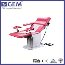 2015 NEW Surgical instrument surgical operation table ET400C with CE (basic model)