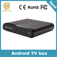 2014 most powerful android tv box google android tv box android 2.3.4