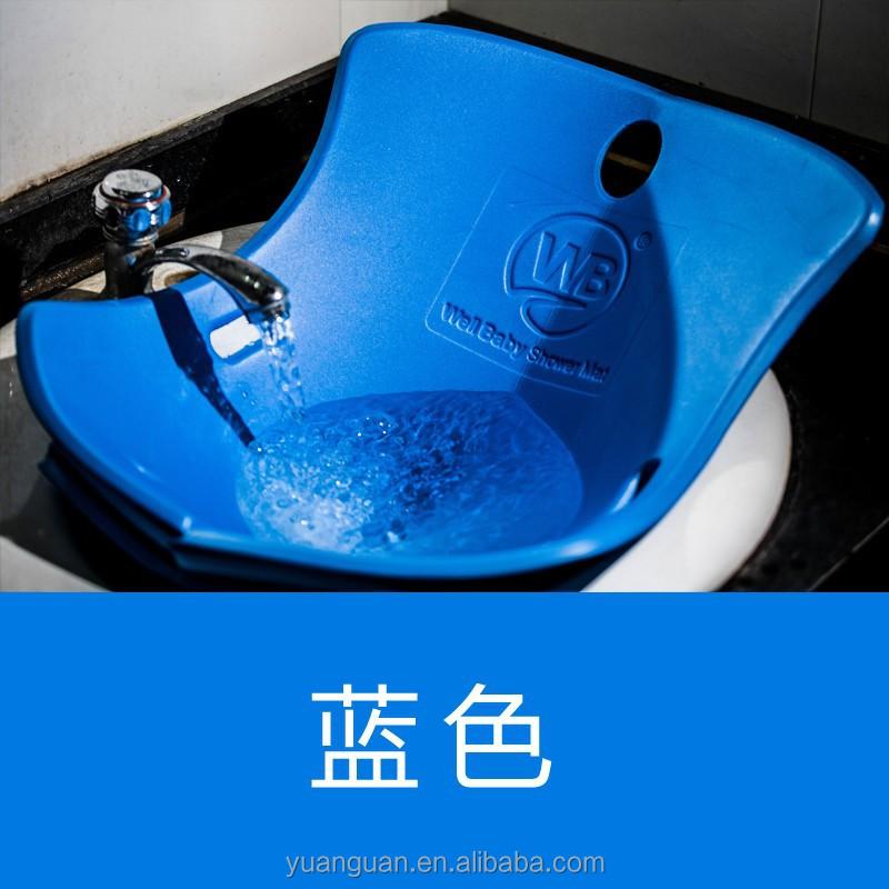 environmental portable non toxic baby bathtub buy. Black Bedroom Furniture Sets. Home Design Ideas