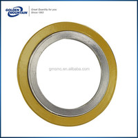 China best sale gaskets alibaba export gasket for oven