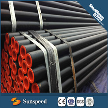 erw pipe mill,ASTM A53 ERW Pipe/ anti rust oiled ERW Pipe