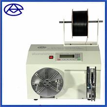 semi-automatic cable/wire coil winding machine AM102