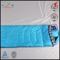 Portable Cotton/Goose down Sleeping Bags
