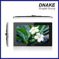 ( 900s3+a3) indoor-monitor mit 10-zoll-touchscreen- android video türsprechanlage