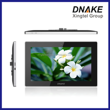 (900S3+A3)indoor monitor with 10 inch touch screen--Android video door phone