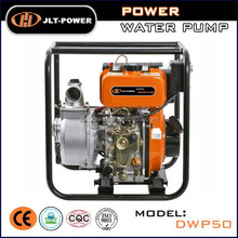 Electricity Start High quality CE/GS/SONAP Approved Diesel Water Pump Diesel Fuel For Sale