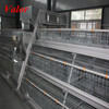 kenya chicken cages farm hot sale layer poultry battery cages