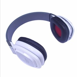 guang dong shenzhen commonly used accessories top selling wireless headphone TF card
