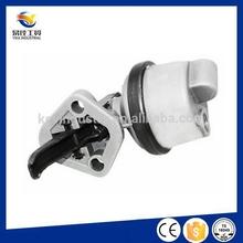 High Quality Transfer Pump for 6BT