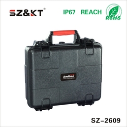 hard plastic case for ipad 2