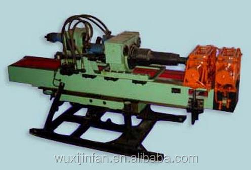 splits machine for sale