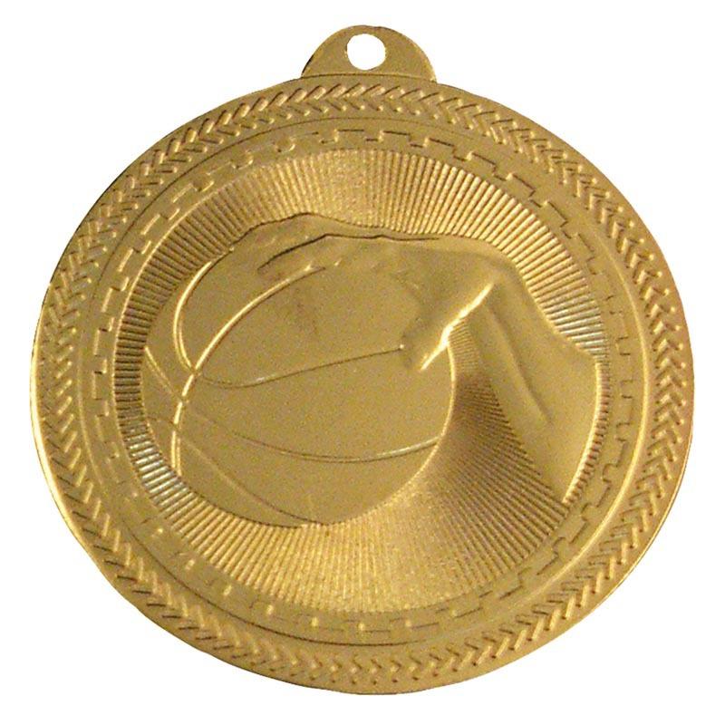 basketball medal.jpg