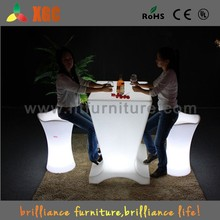 garden furniture plastic weave/plastic tables and chairs in china/plastic resin chairs