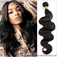 7A Top Quality 100% Unprocessed Brazilian Hair Weave,Cheap Brazilian Hair Weave Bundles
