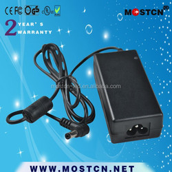 15v power adapter for with quality warranty