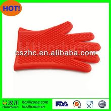 synthetic latex,ldpe glove,tpe glove