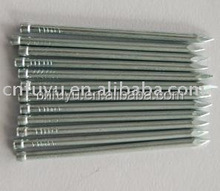 carbon steel headless nails