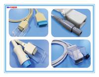 SH-cheer, Disposable SPO2 Sensor, SPO2 Sensor, manufacturer